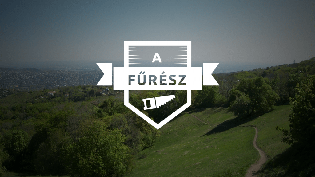 furesz_web_cover